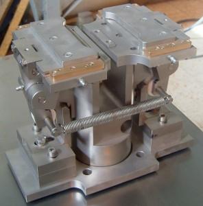 prato_compressor