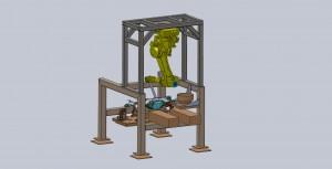 0_Estrutura_robot_aplicacao_clipes__Des_conjunto