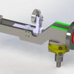 gripper_robot